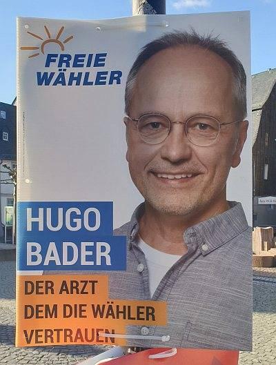 RLP 2021 Landtagswahl Freie Wähler