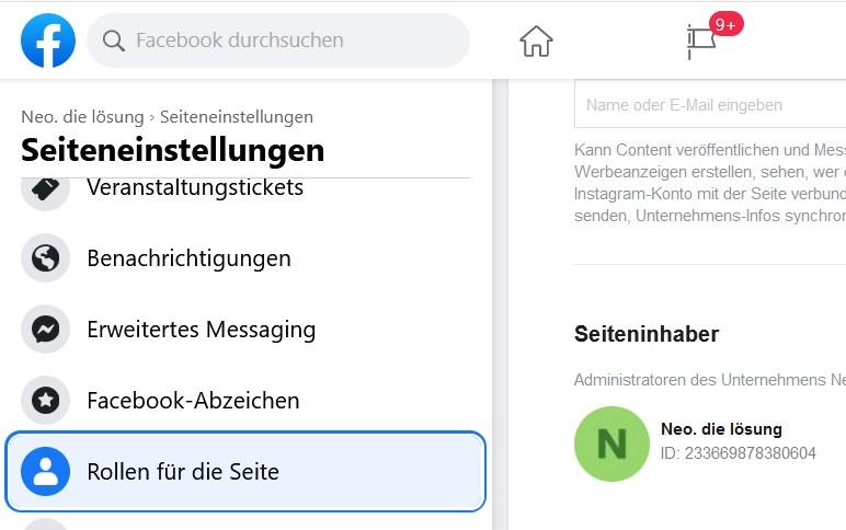 Gerrit Jessen Oer-Erkenschwick Erfahrungen Identitätsdiebstahl Marketing pg brothers